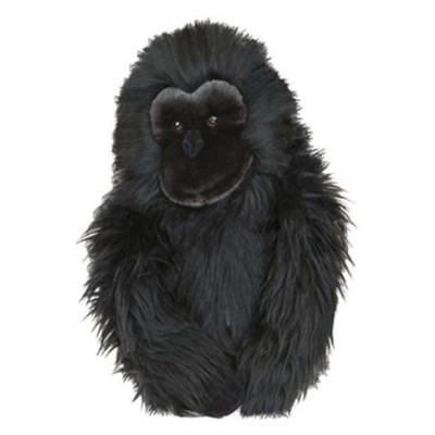 Daphne's Headcovers Gorilla Golf Headcover' data-lgimg='{