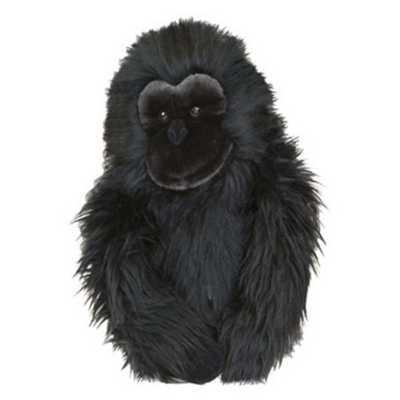 Daphne's Headcovers Gorilla Golf Headcover