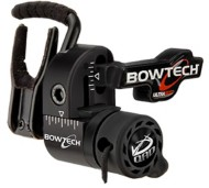 QAD Bowtech UltraRest Drop Away Rest