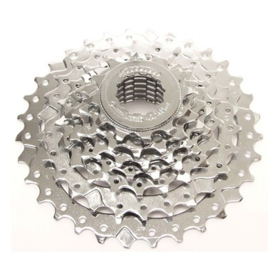 SRAM PG-730 7-Speed Bicycle Cassette