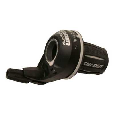 SRAM MRX Comp 6-Speed Rear Gripshift