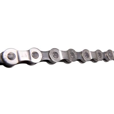 SRAM PC-971 9-Speed 114L 6.6mm Powerlink Gold Chain