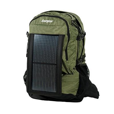 Power Keep Wanderer Solar Backpack' data-lgimg='{