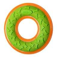 Hero Dog Toys Retriever Series Outer Armor Ring