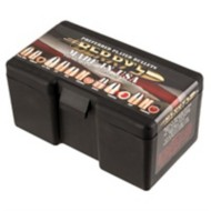 Berry's MFG Bullets .40/10mm 180gr Flat Point 250/bx