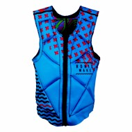 Ronix Party Vest Impact Jacket