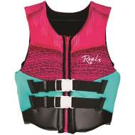 Ronix Day Dream Vest Life Jacket