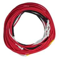 Ronix R8 Mainline Wakeboard rope