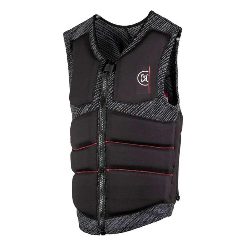 Men's Ronix ONE BOA Comp Life Jacket