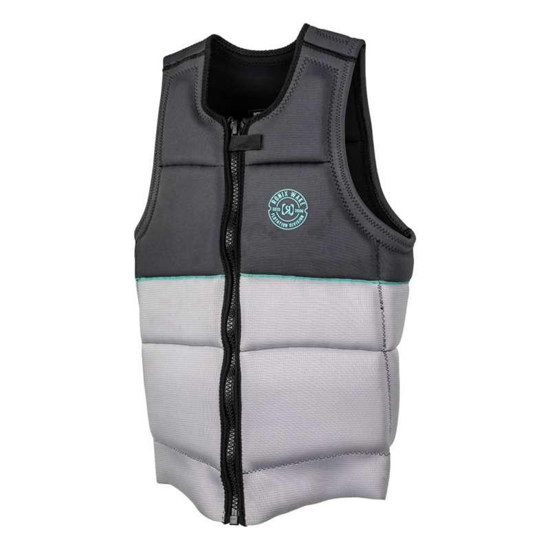 Men's Ronix Supreme Comp Life Jacket