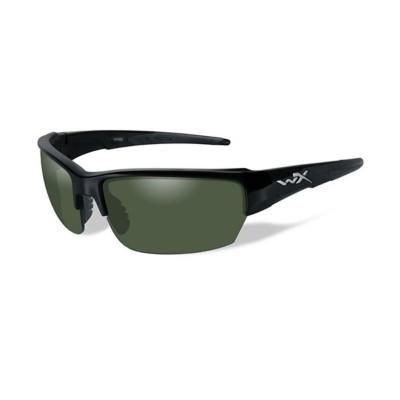 Wiley X Saint Shooting Sunglasses