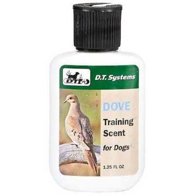 D.T. Systems Dove Training Scent