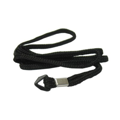 D.T. Systems Nylon Lanyard' data-lgimg='{
