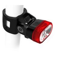 Serfas Cosmo 30 Tail Light