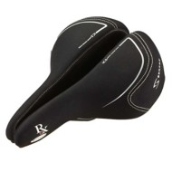 Women's Serfas RX-922L Road/MTB Saddle