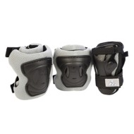 K2 Men's Moto Protection Pack
