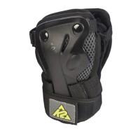K2 Men's Moto Wrist Guards
