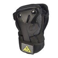 K2 Men's Moto Wrist Guards