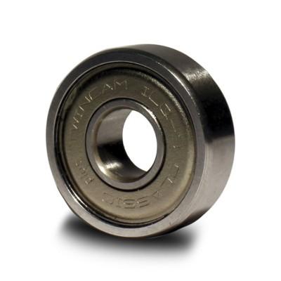 K2 ILQ 9 Inline Skate Bearings' data-lgimg='{