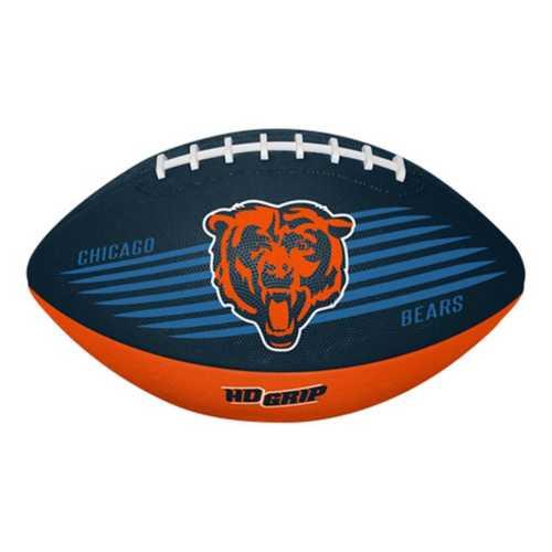 Rawlings Chicago Bears Downfield Football