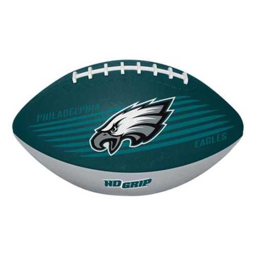 Rawlings Philadelphia Eagles Downfield Football