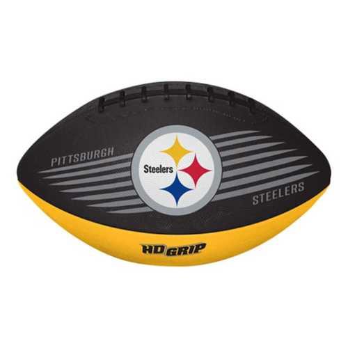 Rawlings Pittsburgh Steelers Downfield Football