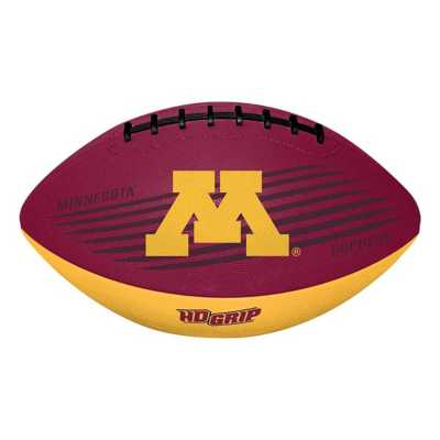 Rawlings Minnesota Golden Gophers Down Field Football