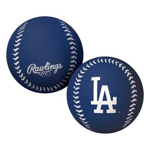 Rawlings Los Angeles Dodgers Big Fly Ball