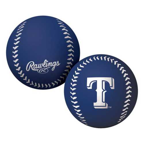 Rawlings Texas Rangers Big Fly Ball