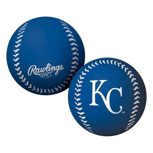 Rawlings Kansas City Royals Big Fly Ball