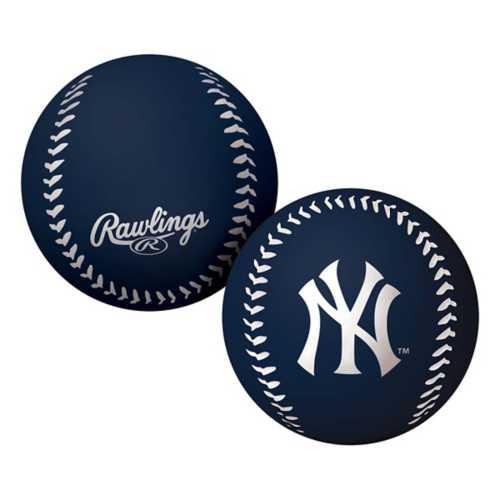 Rawlings New York Yankees Big Fly Ball