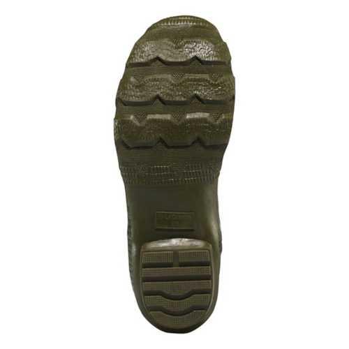 "Men's LaCrosse Grange 18"" Uninsulated Boot"