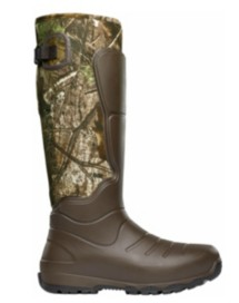 Men's LaCrosse Aerohead Boots