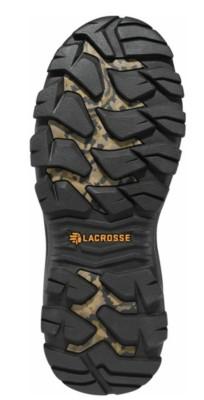 813c81e6340 Men s LaCrosse Alphaburly Pro 1600G 18