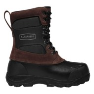 Men's LaCrosse Outpost II Insulated Boots