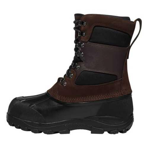"""Men's LaCrosse Outpost II 11"""" Boot"""
