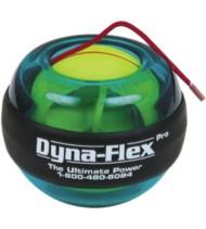 Dynaflex Pro Gyro