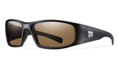 Smith Optics Polarized Hideout Elite Sunglass