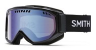 Smith Scope Snow Goggle