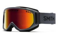 Smith Scope Snow Goggle