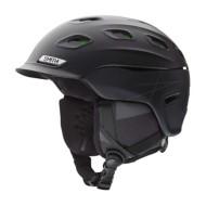 Smith Vantage Snow Helmet