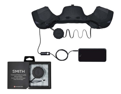 Smith Outdoor Tech Wired Audio Chips' data-lgimg='{