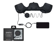 Smith Outdoor Tech Wired Audio Chips