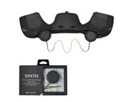 Smith Outdoor Tech Wireless Audio Chips