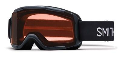 Youth Smith Daredevil Snow Goggle