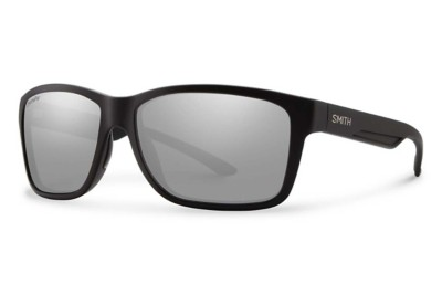 Smith Optics Polarized Plus Drake Sunglass