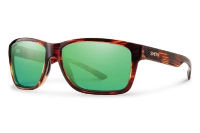 Smith Optics Polarized Drake Sunglass