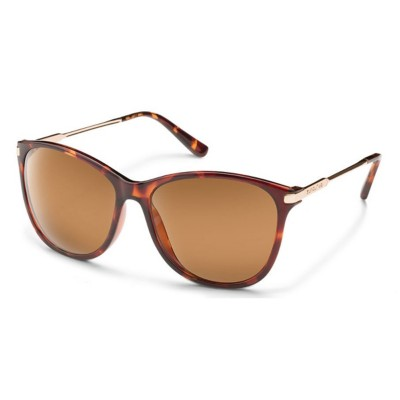 Suncloud Nightcap Polarized Sunglasses
