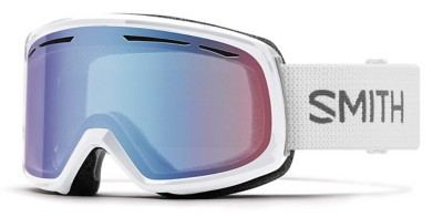 Women's Smith Drift Snow Goggle' data-lgimg='{