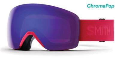 Women's Smith Optics Skyline Goggles